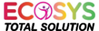 Welcome to ECOSYS TOTAL SOLUTION